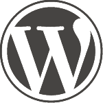 Group logo of WordPress